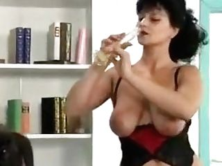 Antique Lezzies In Nylons Luving Each Others Vagina