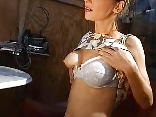 Amazingly Hot Italian Retro Women Fucking Hard In Antique Hook-up Movies Compilation