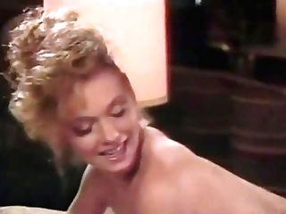 Exotic Porno Scene Cougar Fine You've Seen