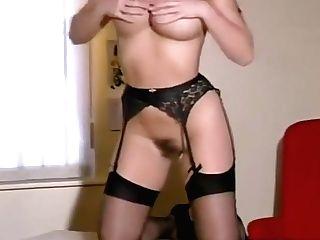Striptease  Tube