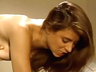 Crazy Adult Movie Star In Amazing Fixation, Big Butt Adult Movie