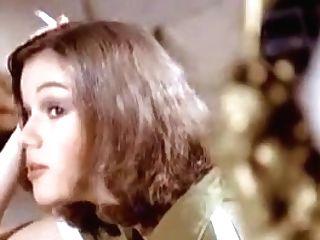 Brigitte Lahaie Exquisite Pleasure (1977) Sc5