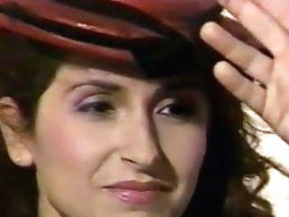 Marie Ou La Perversion Anale (1988)