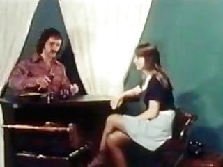 Haarig Deutsche Antique - O' Popele (1980)