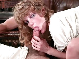 Taboo 1 - Oral Jobs Only