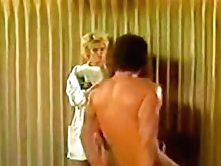 Exotic Antique Pornography Scene From The Golden Epoch