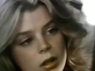 Public Supersluts Kristine Debell Old School Dt