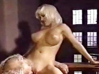 Jr Carrington - Hot Cock-squeezing Donks #13 (1995)
