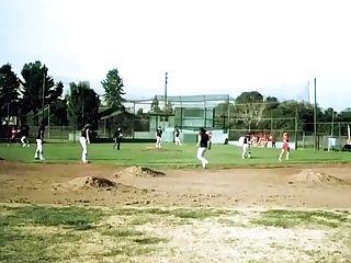 Ball Game (2k) - 1980