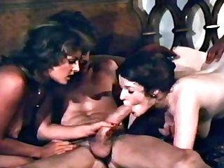 Sweet Captive - 1979