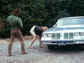 Oui Ladies - 1982 (2k)