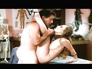 Trailer - Blonde Fever (the Case Of The Maltese Fuck Stick) (1985)