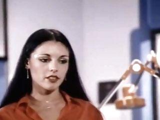 The Youthfull Like It Hot (1983)