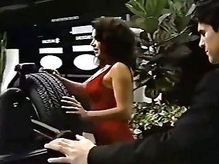 Snatch Motors Antique 1990's